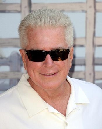 Huell Howser, Southern California PBS Host, Dead at 67
