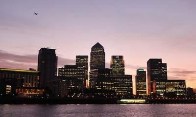 Bankers' Body Urged To Merge After Libor Loss