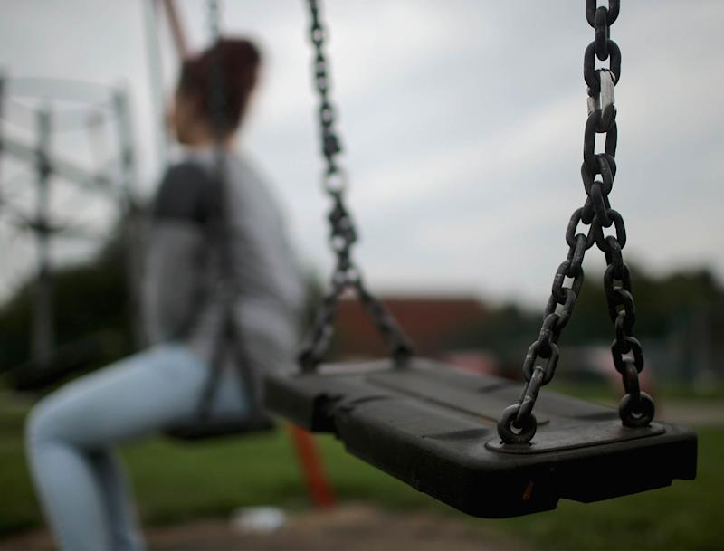 The Quilliam Foundation says a disproportionate number of child grooming gang members are Asian: Getty