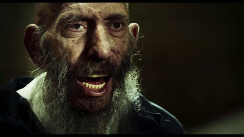 The Devil's Rejects star Sid Haig hospitalized in ICU