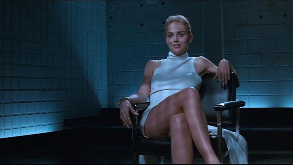 """<p>When it comes to adulthood, there are few things more complicated and nuanced than <a href=""""https://www.esquire.com/entertainment/movies/g3524/sexiest-movies-of-all-time/"""" rel=""""nofollow noopener"""" target=""""_blank"""" data-ylk=""""slk:sex"""" class=""""link rapid-noclick-resp"""">sex</a>. Maybe taxes, but that's not nearly as enjoyable. Yes, sex is fun, but it also can be a whole litany of other things, including a little bit dangerous. Perhaps that's why auteurs have fallen back on combining sex with a bit of thrill (sometimes to the point of <a href=""""https://www.esquire.com/entertainment/movies/g35141177/best-horror-movies-2021/"""" rel=""""nofollow noopener"""" target=""""_blank"""" data-ylk=""""slk:horror"""" class=""""link rapid-noclick-resp"""">horror</a>... you know, do you what you're into, with consent). Turns out, there's <em>quite</em> a few films that do that, in fact.</p><p>So we wrangled a list of them together—films that bridge the distance between eroticism and thrill, without diverging into full smut. The best films use sex scenes and eroticism and intimacy with a shade of nuance. They highlight the vulnerability of sex as opposed to all the grunting and thrusting that porn is so good at. And what you're left with is a list of movies that can pique your sexual curiosity, get your heart pumping, and still make you feel like you watched something decent. </p><p>So turn the air condition down a bit to keep things comfortable, snuggle up with someone who's down with a touch of dirty, and check out this list of some of the sexiest erotic thrillers ever.</p>"""