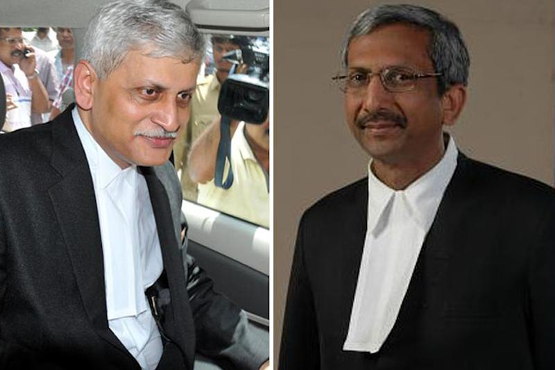Meet The Two Judges Who Are Set to Create History in Supreme Court