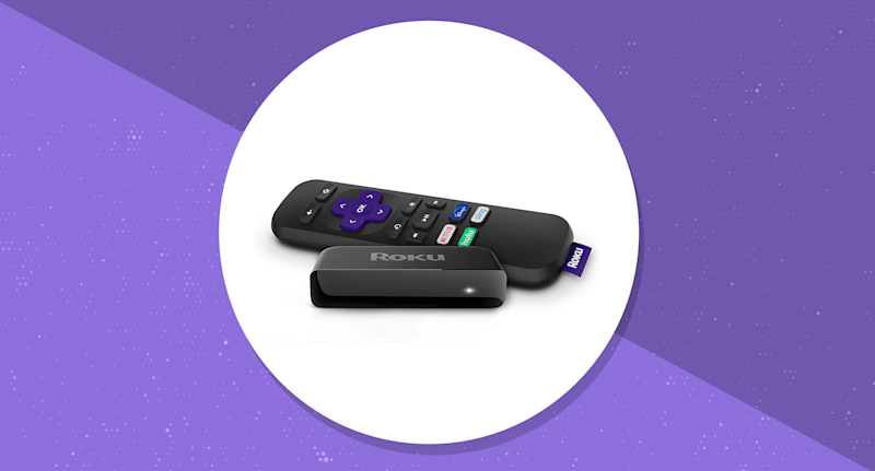 Start streaming and save $11! (Photo: Amazon)