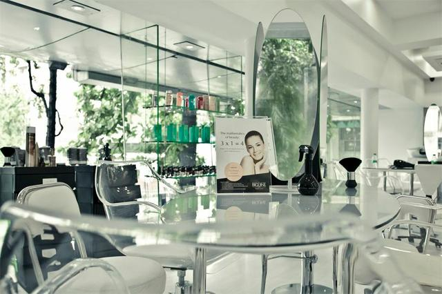 Best New Salons In The Country