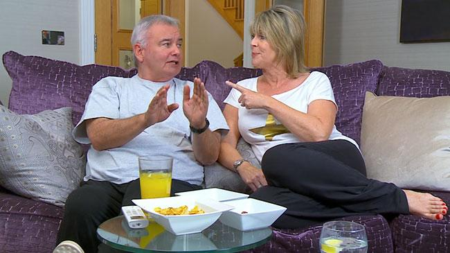 eamonn-and-ruth-talk-ruths-labour