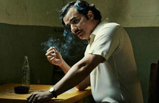 Netflix Beats Colombian Journalist's Copyright Infringement Lawsuit Over 'Narcos'