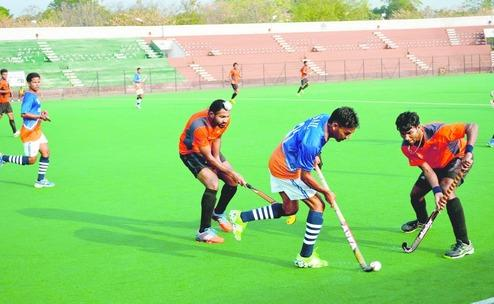 This is probably one of the biggest lies that has been circulating around the country as well as beyond its borders. For decades people believed that hockey was India's national sport and did so without any objection. While it has been the most successful sport in the country with 11 Olympic gold medals, hockey is actually not India's national sport. In fact, the Sports Ministry of India has declared that there is no official sport or game for the country.