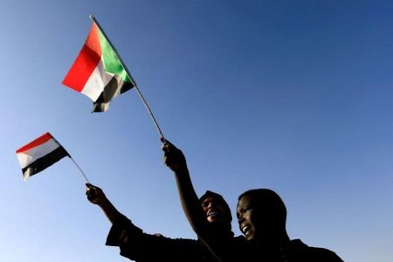 Court's Verdict Against Young Artists In Sudan for Public Disturbance Stirs Controversy