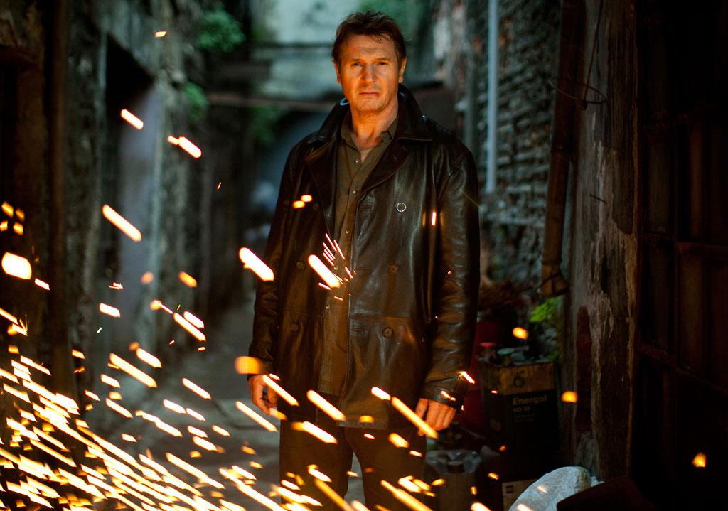 "17. <a href=""http://movies.yahoo.com/movie/taken-2/"">Taken 2</a><br>Total Gross: $138,594,063"