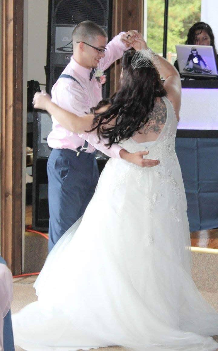Wedding Dress Accidentally Donated To Goodwill Sparks Viral Search