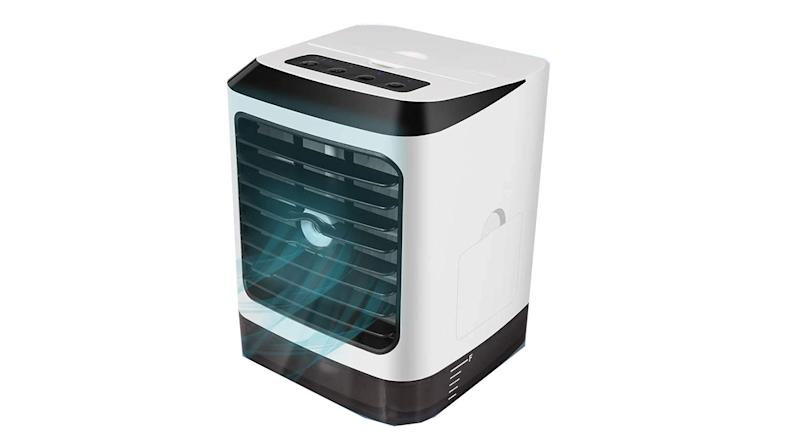 ARESAT Portable Air Conditioners