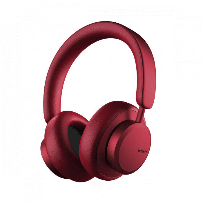 <p>The <span>Urbanista Miami in Red</span> ($149) headphones connect to your iOS or Andriod device via Bluetooth and have a non-stop 50-hour playtime. The sound quality of these headphones is impeccable. When it comes to listening to podcasts and audiobooks, I feel like transported into the recording studio. The audio is crisp and clean yet has incredible bass. These headphones are a dream come true for a music lover. I truly felt the beat while vibing to my favorite playlists.</p>