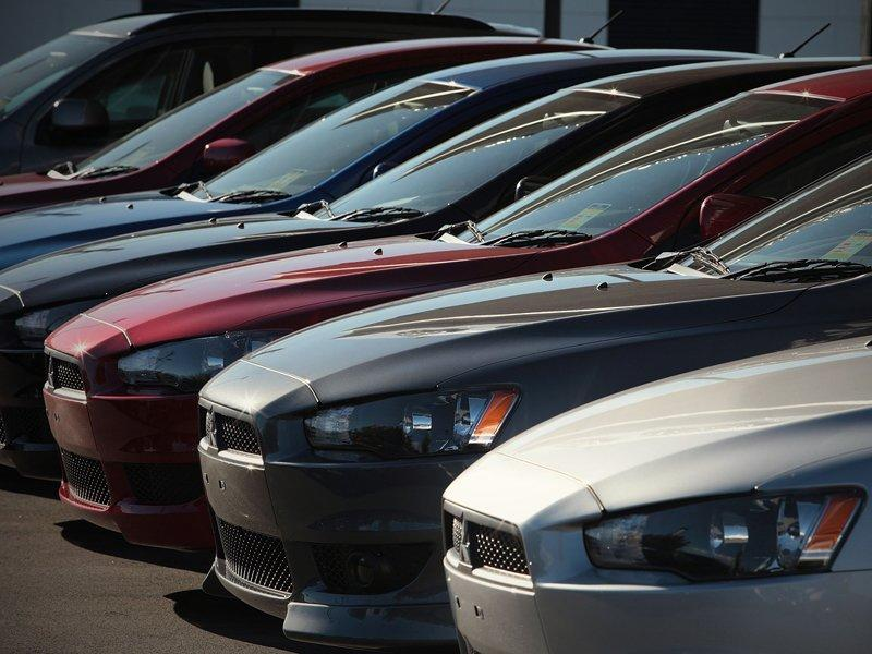 ACCC blocks carsales-TradingPost deal