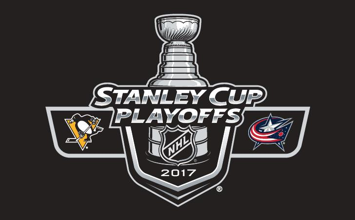 Penguins vs. Blue Jackets: Puck Daddy's 2017 Stanley Cup Playoff ...