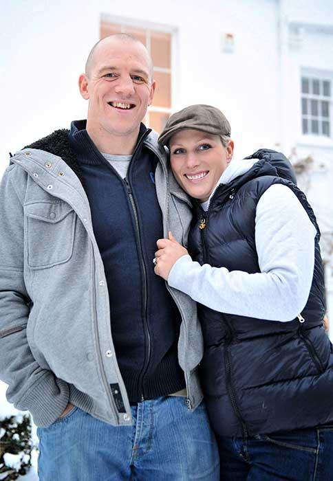 zara-mike-tindall-house-engaged