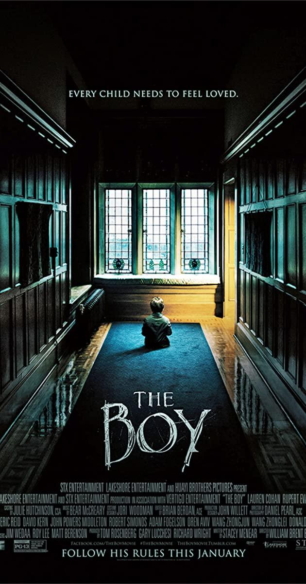 The Boy. Image via IMDB.