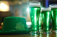 "<p> There's no such thing as too much green on St. Patrick's Day! </p> <p> <a href=""http://media1.popsugar-assets.com/files/2021/02/12/040/n/1922507/3302696a2d1a24b4_pexels-pressmaster-3851754/i/st-patricks-day-zoom-backgrounds.jpg"" class=""link rapid-noclick-resp"" rel=""nofollow noopener"" target=""_blank"" data-ylk=""slk:Download this Zoom background image here."">Download this Zoom background image here.</a> </p>"