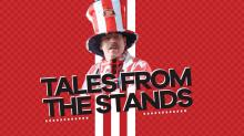Tales From The Stands: Sunderland 3 Watford 3 (1970)