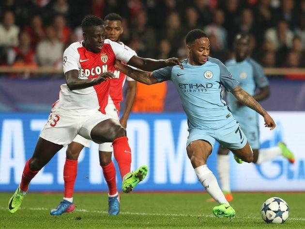 FBL-EUR-C1-MONACO-MAN CITY