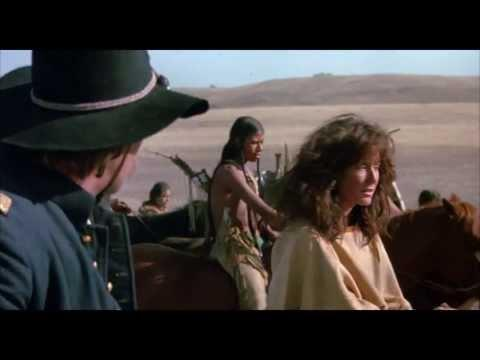 """<p>As we remember that not all Americans were liberated on July 4, it's also a good time to honor the country's roots and remember what existed long before the thirteen colonies. Kevin Costner's Academy Award-winning film, <em>Dances With Wolves</em>, has been <a href=""""https://www.aarp.org/entertainment/movies-for-grownups/info-2020/native-american-films.html"""" rel=""""nofollow noopener"""" target=""""_blank"""" data-ylk=""""slk:credited"""" class=""""link rapid-noclick-resp"""">credited </a>for its portrayal of the Lakota nation as it tells the story of a Civil War soldier (Costner) who joins the Lakota way of life.</p><p><a href=""""https://youtu.be/J0obOvGGb1U"""" rel=""""nofollow noopener"""" target=""""_blank"""" data-ylk=""""slk:See the original post on Youtube"""" class=""""link rapid-noclick-resp"""">See the original post on Youtube</a></p>"""