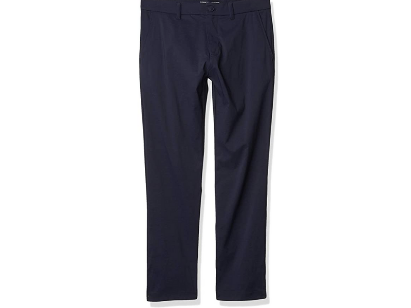 Tommy Hilfiger Men's Sport Tech Chino Pants