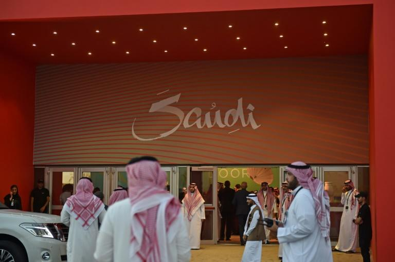 Saudi Arabia on Friday said citizens from 49 countries are eligible for online e-visas or visas on arrival