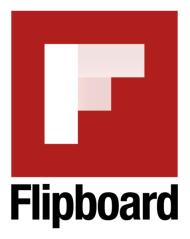 Flipboard had the vision to focus on the then-new iPad, and became a hit when the machine caught on