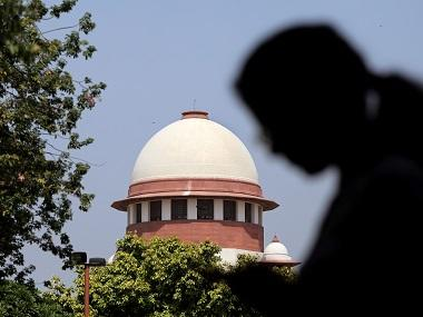 SC Hearing on CAA Highlights: No stay on CAA-NPR, Assam-Tripura matters segregated; top court bars HCs from hearing pleas on law
