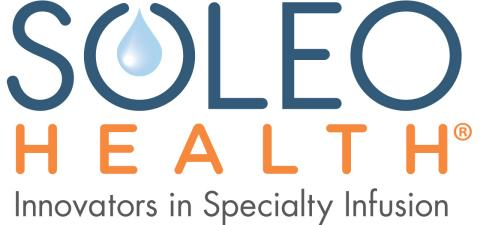 Soleo Health's New Soleo Direct™ Program Reveals Real World Patient Data to Maximize Alternate-Site Care and Reduce Costs