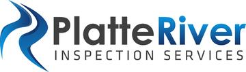 Platte River Inspection Services and Palmetto Integrity Services, LLC Announce Strategic Partnership