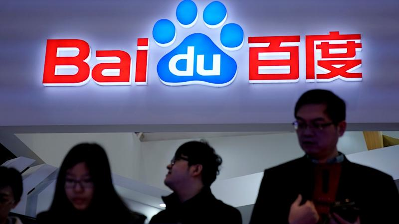 Baidu invests US$200 million in Chinese AI firm Neusoft to develop smart city solutions