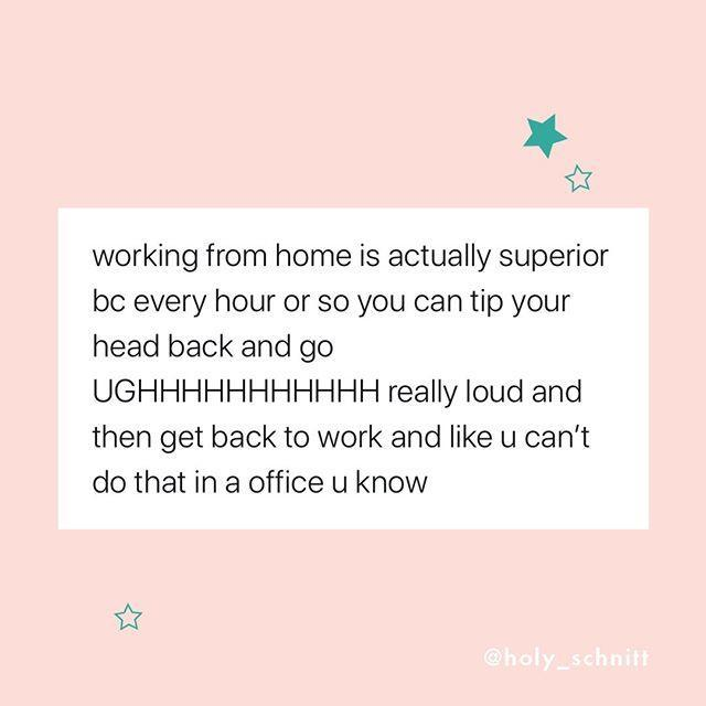 "<p>Feel for my housemates</p><p><a href=""https://www.instagram.com/p/B_O9fWzH4ZH/"" rel=""nofollow noopener"" target=""_blank"" data-ylk=""slk:See the original post on Instagram"" class=""link rapid-noclick-resp"">See the original post on Instagram</a></p>"