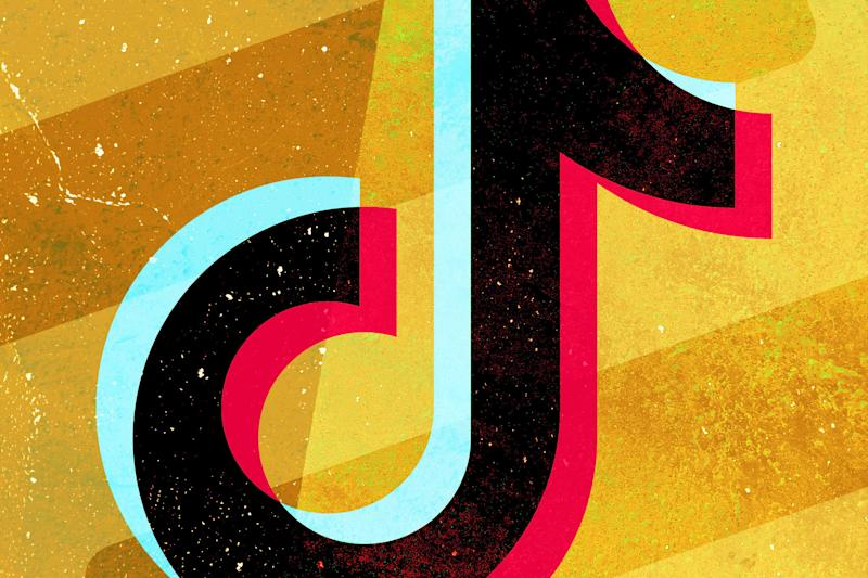 TikTok stays in app stores as U.S. judge temporarily blocks ban