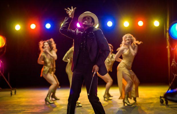 Directors Guild's TV Nominations Include 'Fosse/Verdon,' 'When They See Us,' 'El Camino'