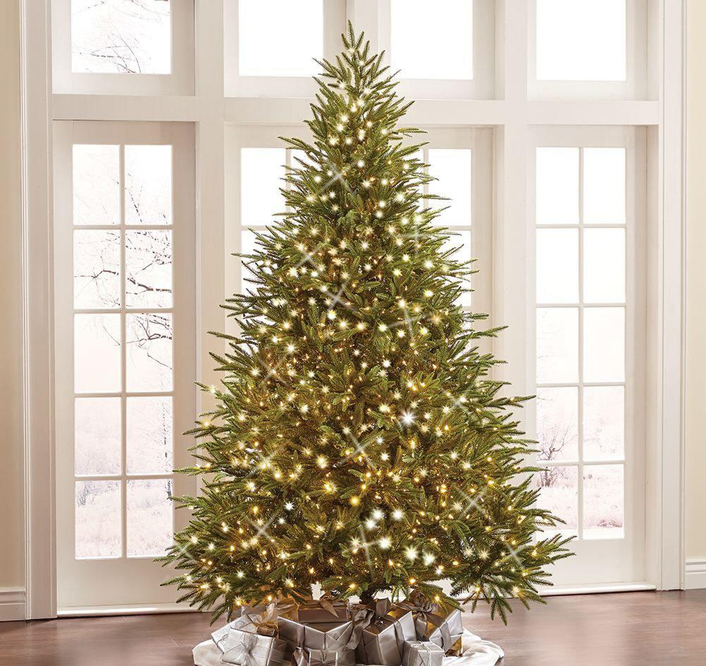Artificial Christmas Tree Branches.The 5 Best Artificial Christmas Trees And 5 Ways To Make