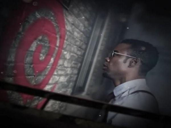 A still from the trailer of 'Saw' (Image courtesy: YouTube)