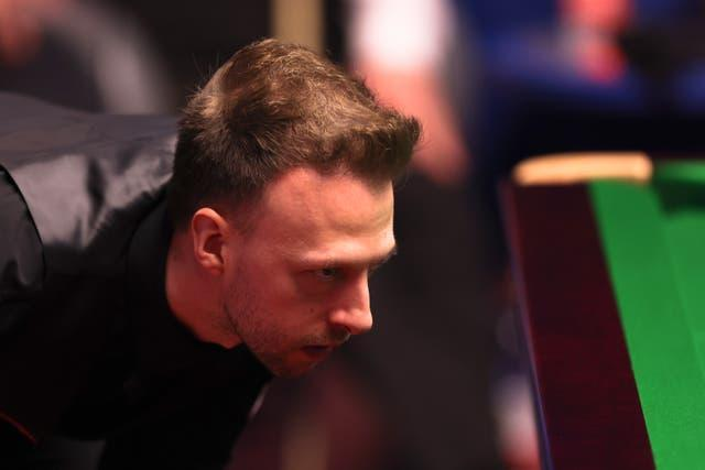 Betfred World Snooker Championships 2021 – Day Four – The Crucible
