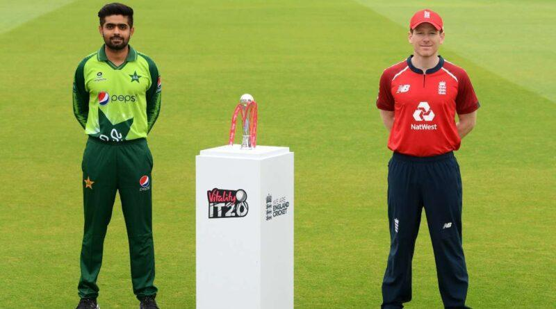 ECB to take a call on Pakistan tour in next 24-48 hours: Reports