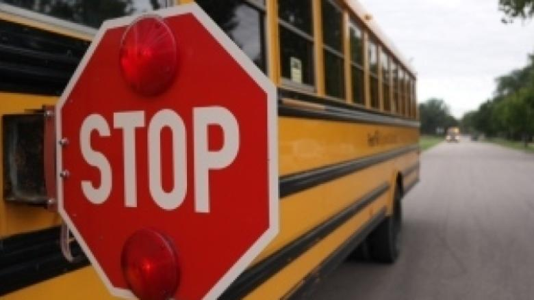School bus drop-offs cancelled for some Halifax-area students