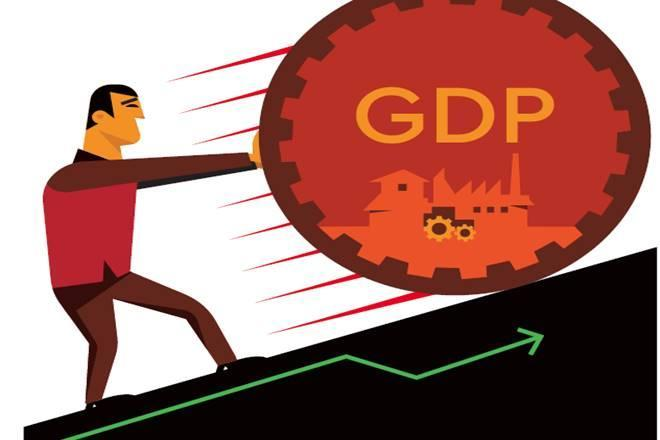 IMF, India, GDP, growth forecast, fiscal year, Economy