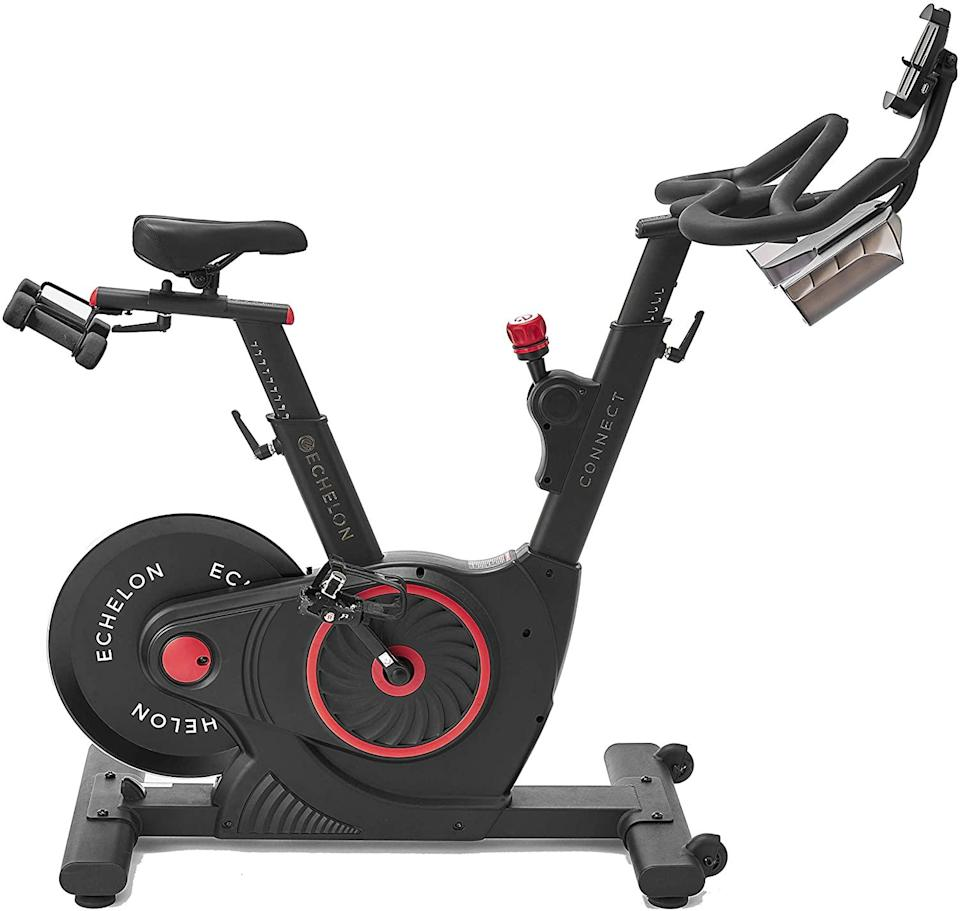 Echelon EX5 Exercise Bike Deal