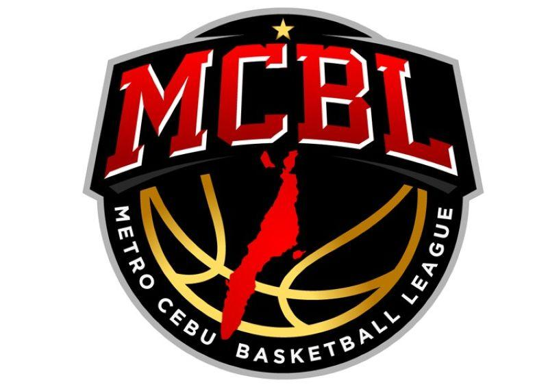 Tech Xperts move on to next round of MCBL playoffs