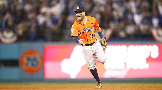 <p>Second base is unique in its composition among fantasy baseball positions. It's surprisingly deep, with at least 11 players I'd be happy to call my starter, and at least three or four more I could talk myself into without much work. At the same time, there isn't much star power behind defending AL MVP Jose Altuve and third-place finisher Jose Ramirez. Dee Gordon and Brian Dozier are the only other second basemen with top-40 average draft positions, and Jonathan Schoop and Daniel Murphy are the only two beyond those three coming off the board in the first six rounds of a 12-team league.</p><p>That means there won't be a cookie-cutter approach for the second base position. Altuve is one of the best players in the league, Ramirez is coming off a do-it-all campaign, Gordon is a premier base stealer, and Dozier is the best bet to lead the position in home runs. All three are fairly priced and can be at the core of a championship team. Once they're off the board, though, your preferred targets at the position will likely have a lot to do with your roster composition.</p><p>Let's take the next two second basemen by ADP as an example. Schoop hit 32 homers last season and 25 the year before. He's 26 years old and took obvious steps forward in 2017. He may be finding another level, but we know for sure that he's going to hit for power. Murphy, meanwhile, is an offensive jack of all trades. He'll hit for average (.347 and .322 the last two seasons), get on base (OBPs of .390 and .384), and provide solid power (25 and 23 homers), all while riding Washington's offense to strong run-scoring (88, 94) and RBI (104, 93) potential.</p><p>Schoop and Murphy are coming off the board at about the same time in a typical draft, early in the sixth round of a 12-team league. If you need power or someone with the potential to break out after your first five picks, you might prefer Schoop to Murphy. If you're looking for a steady, rock-solid contributor, or a player who will undoubtedly del