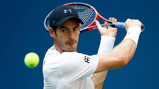 Great Britain's Davis Cup team against Uzbekistan will not feature Andy Murray.