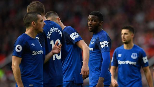 <p>A lot of investment went into Everton during the summer, bringing in players who looked on paper as though they could help the Toffees challenge at the top of the Premier League.</p> <br><p>However, after a gruesome start, Ronald Koeman's side look way short of the quality required to mount a sustained bid for a top four position come the end of the season.</p> <br><p>While Jordan Pickford and Gylfi Sigurdsson will likely prove to be good buys in the long term, Everton's other purchases look suspect and Koeman needs a win soon after heavy defeats to Tottenham, Atalanta and most recently Manchester United.</p>