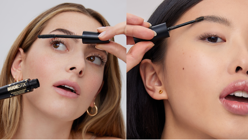 The Hottest Makeup Brands and Products to Try Right Now!
