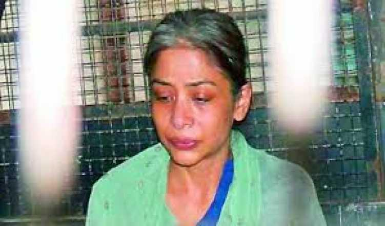 Indrani Mukerjea Turns Approver In INX Media Case