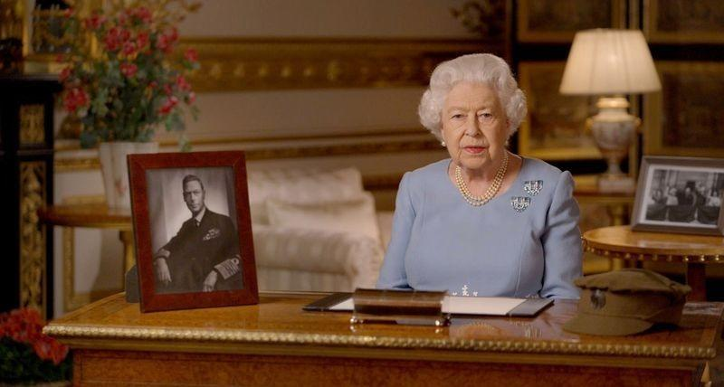 Her Majesty is likely to stay at Windsor Castle for the foreseeable future (Getty Images)