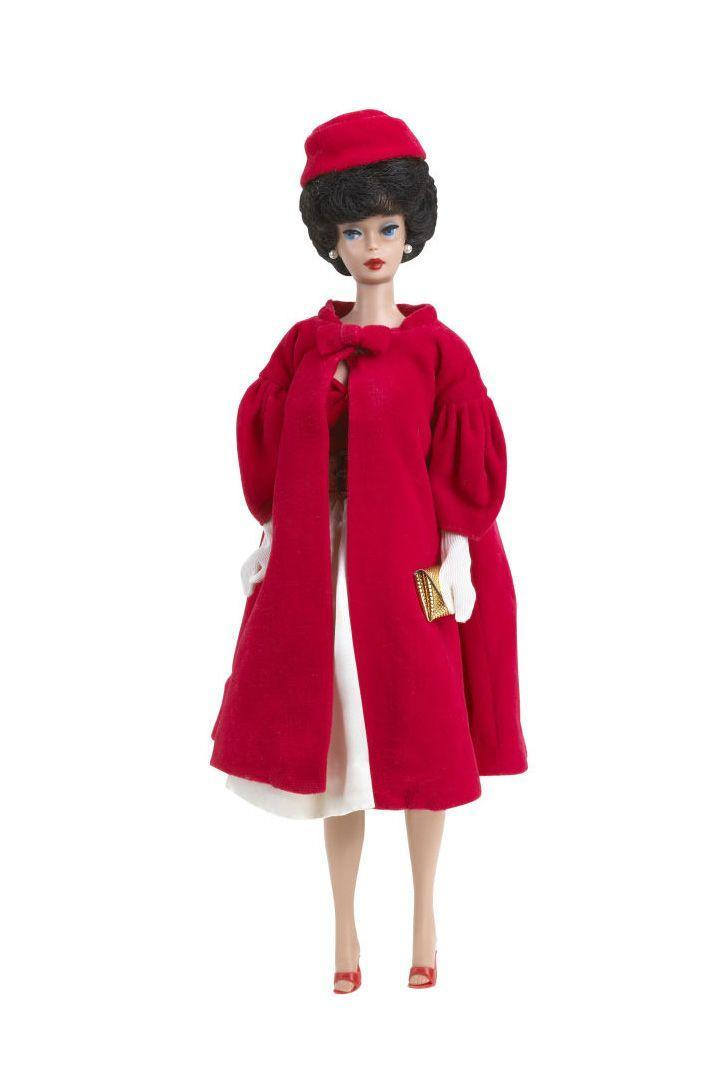 "<p>Barbie Red Flair debuts a new hairdo: An on-trend bubble style with volume that'll rival her later '80s looks. </p><p><a href=""http://www.goodhousekeeping.com/home/a25364/barbies-dreamhouse-history/"" rel=""nofollow noopener"" target=""_blank"" data-ylk=""slk:Take a look back at Barbie's Dreamhouse »"" class=""link rapid-noclick-resp""><em>Take a look back at Barbie's Dreamhouse »</em></a></p>"