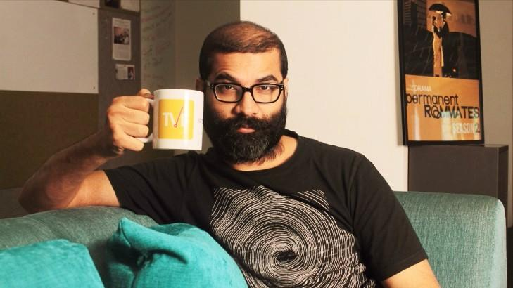 Is This the End of the Road for the Probe Against Arunabh Kumar?